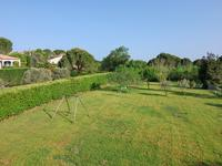 French property for sale in BESSAN, Herault - €434,600 - photo 10