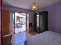 French property for sale in BESSAN, Herault - €370,000 - photo 10