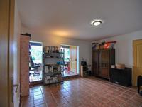 French property for sale in BESSAN, Herault - €434,600 - photo 9