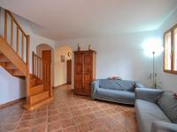 French property for sale in BESSAN, Herault - €370,000 - photo 6