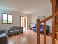 French property for sale in BESSAN, Herault - €370,000 - photo 2
