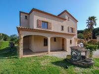 French property, houses and homes for sale in BESSAN Herault Languedoc_Roussillon