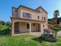 French property for sale in BESSAN, Herault - €370,000 - photo 1