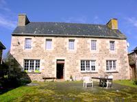 maison à vendre à TREGUIER, Cotes_d_Armor, Bretagne, avec Leggett Immobilier