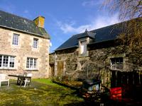 French property, houses and homes for sale inTREGUIERCotes_d_Armor Brittany