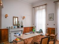 Appartement à vendre à BAGNERES DE LUCHON en Haute Garonne - photo 2