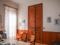 Appartement à vendre à BAGNERES DE LUCHON en Haute Garonne - photo 3