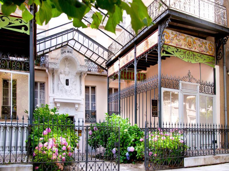 Appartement à vendre à BAGNERES DE LUCHON (31110) -  Haute Garonne