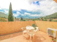 French property for sale in HYERES, Var - €985,000 - photo 6