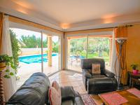 French property for sale in HYERES, Var - €985,000 - photo 4