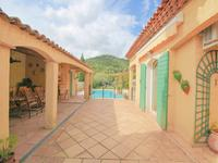 French property for sale in HYERES, Var - €985,000 - photo 2