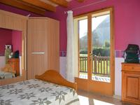French property for sale in EUP, Haute Garonne - €323,000 - photo 5