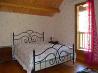 French property for sale in EUP, Haute Garonne - €323,000 - photo 7