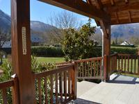 French property for sale in EUP, Haute Garonne - €323,000 - photo 2