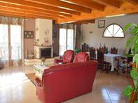 French property for sale in EUP, Haute Garonne - €323,000 - photo 3