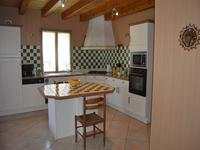 French property for sale in EUP, Haute Garonne - €323,000 - photo 4