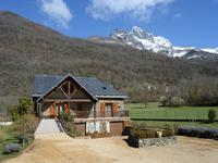 French property for sale in EUP, Haute Garonne - €323,000 - photo 10