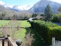 French property for sale in EUP, Haute Garonne - €323,000 - photo 9
