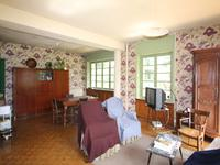 French property for sale in ST AIGNAN SUR ROE, Mayenne - €246,100 - photo 5