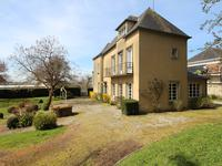 French property for sale in ST AIGNAN SUR ROE, Mayenne - €246,100 - photo 2