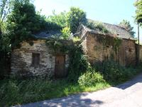 French property for sale in CONGRIER, Mayenne - €51,000 - photo 5