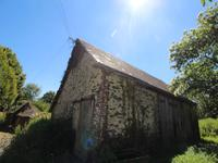French property for sale in CONGRIER, Mayenne - €51,000 - photo 3