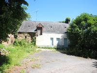 French property for sale in CONGRIER, Mayenne - €51,000 - photo 10