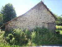 French property for sale in CONGRIER, Mayenne - €51,000 - photo 6