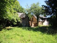 French property for sale in CONGRIER, Mayenne - €51,000 - photo 2