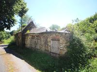 French property for sale in CONGRIER, Mayenne - €51,000 - photo 9
