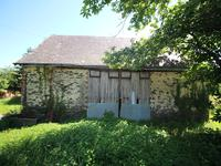 French property for sale in CONGRIER, Mayenne - €51,000 - photo 4