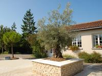 French property for sale in MERIGNAC, Charente - €339,200 - photo 4