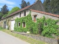 French property, houses and homes for sale inARRENESCreuse Limousin
