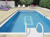 French property for sale in CLAIX, Charente - €446,250 - photo 2