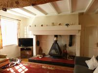 French property for sale in CLAIX, Charente - €446,250 - photo 8
