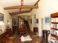 French property for sale in CLAIX, Charente - €446,250 - photo 4