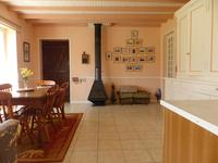 French property for sale in CLAIX, Charente - €446,250 - photo 7