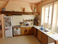 French property for sale in CLAIX, Charente - €446,250 - photo 6