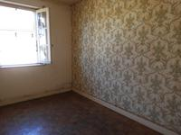 French property for sale in UZERCHE, Correze - €47,000 - photo 6