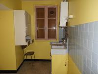 French property for sale in UZERCHE, Correze - €47,000 - photo 4