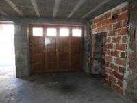 French property for sale in UZERCHE, Correze - €47,000 - photo 8