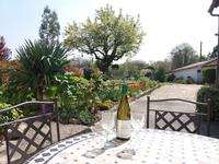 French property, houses and homes for sale inCRESSECharente_Maritime Poitou_Charentes