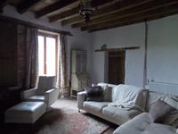 French property for sale in LE DORAT, Haute Vienne - €530,000 - photo 6