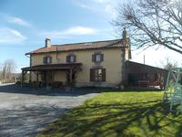 French property for sale in LE DORAT, Haute Vienne - €530,000 - photo 3