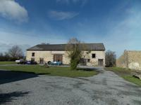 French property for sale in LE DORAT, Haute Vienne - €530,000 - photo 4