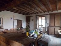 French property for sale in LE DORAT, Haute Vienne - €530,000 - photo 9