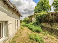 French property for sale in CHAMPAGNE MOUTON, Charente - €31,000 - photo 7