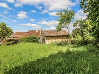 French property for sale in CHAMPAGNE MOUTON, Charente - €31,000 - photo 6