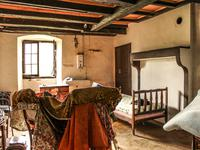 French property for sale in CHAMPAGNE MOUTON, Charente - €56,000 - photo 6