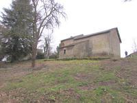 Maison à vendre à NAILLAT en Creuse - photo 6